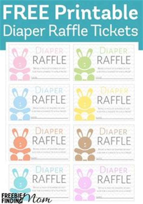 free printable valentine raffle tickets kids party ideas on pinterest outdoor party games