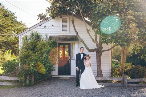 Enchante   Wedding and Event Vendors   Wellington   NZ