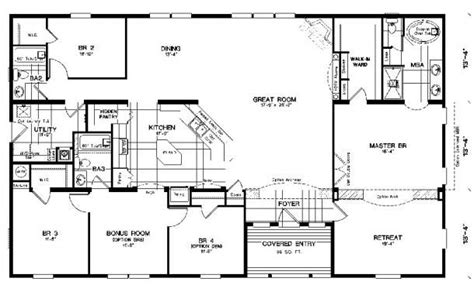 triple section manufactured homes 38 best looking for homes images on pinterest mobile