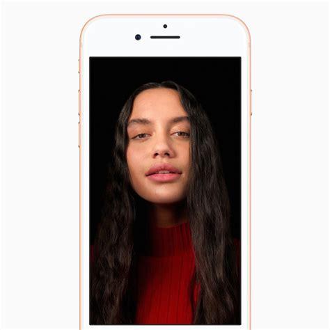 iphone 8 portrait lighting apple says it studied famous painters photographers for