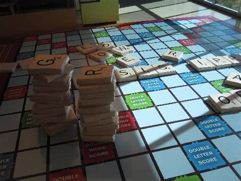 dimensions of scrabble board dimensions of scrabble board 51 best images about office