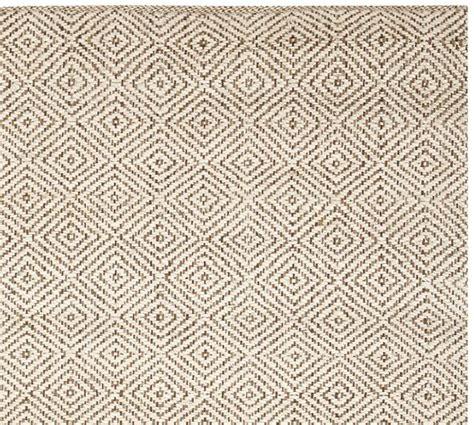 pottery barn herringbone rug 100 pottery barn herringbone rug