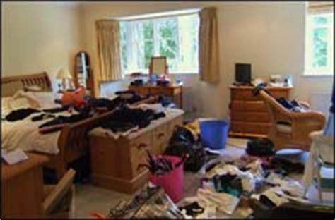 bedroom declutter photo gallery