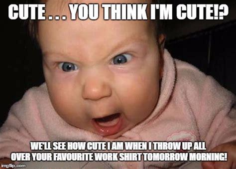 Angry Girl Meme - cute angry girl imgflip