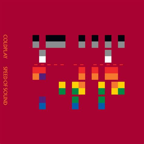 speed of sound testo coldplay speed of sound ufficiale testo e