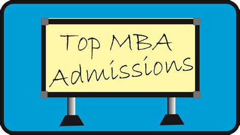 Mba Admissions Editing by Best Mba Admission Essay Editing Services In India New