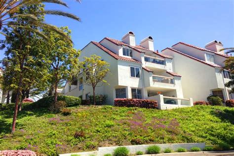 houses for sale in dana point encantamar condos for sale dana point real estate
