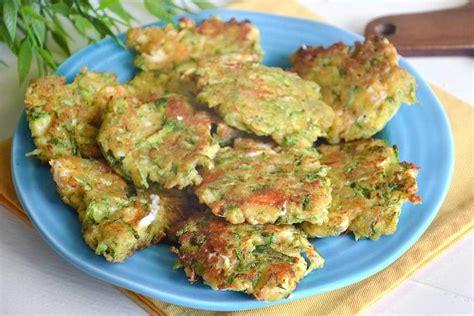 frittelle fiori di zucchine 187 frittelle di zucchine ricetta frittelle di zucchine di