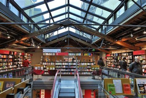 lavorare in libreria feltrinelli speciale librerie libreria scambio umano doppiozero