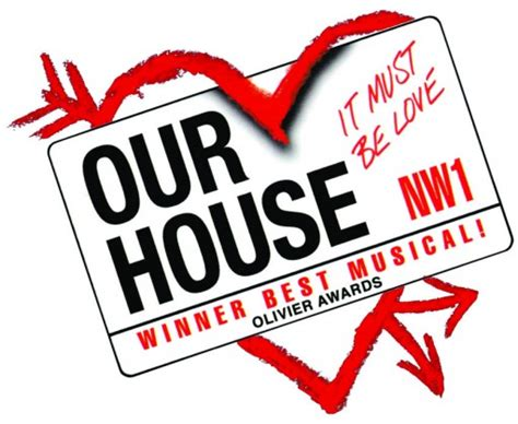 our house madness the madness musical our house set for union theatre southwark this summer overtures
