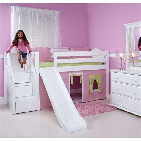 letto baldacchino bambina letto baldacchino bambino