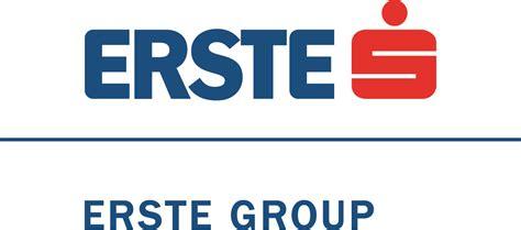 erste bank der österreichischen sparkassen ag erste bank ag erste bank der 246 sterreichischen