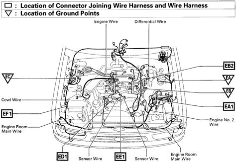1980 corvette wiring diagram free diagrams fuse box 78