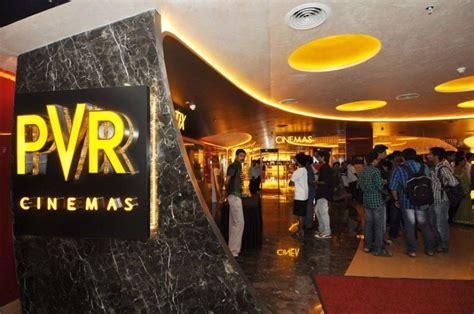 movie theatres cultural centers in kochi india pvr cinemas at lulu mall kochi