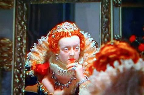 film queen of england 1000 images about queen elizabeth i the movies on