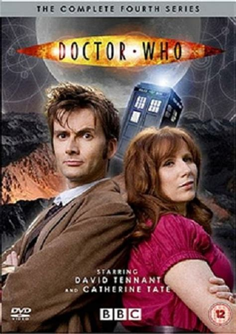 Series 6 Resume by Doctor Who Series 6 Resume
