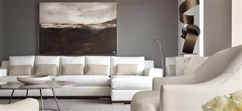 Kitchen Furniture Vancouver Patricia Gray Inc Interior Design Projects Bayshore