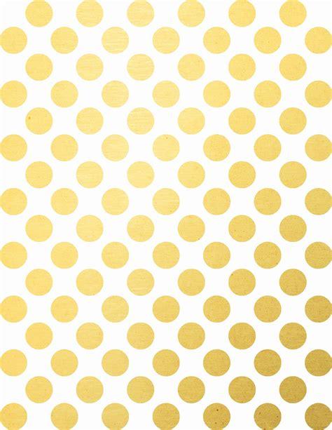 polka dots background polka dot background