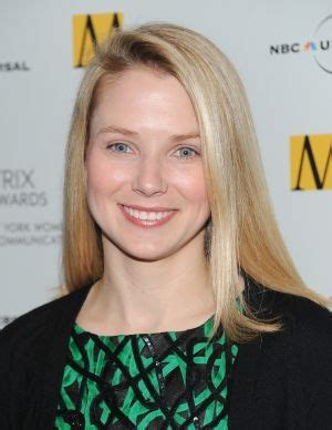 yahoo boss marissa mayer angers employees by building a nursery for 17 best images about marissa mayer on pinterest role