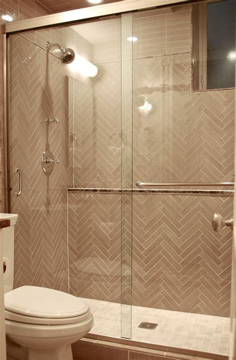 Bathroom shower doors 7 bath decors