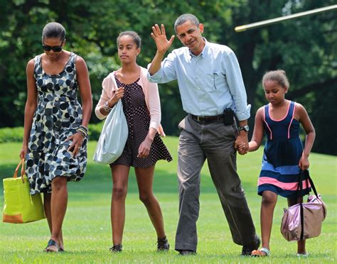 where did obama vacation 100 where did obama vacation barack and michelle