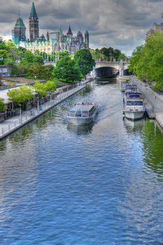 boat tour ottawa rideau canal boat tours arts culture heritage