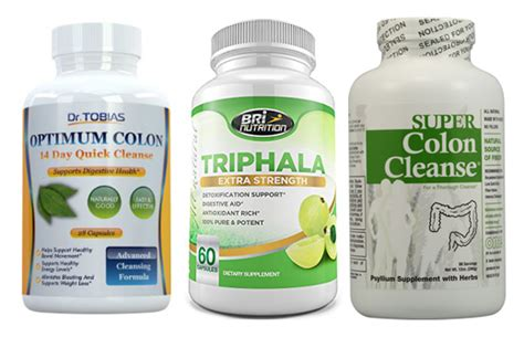 weight loss laxatives top 5 best weight loss laxatives safety and risks