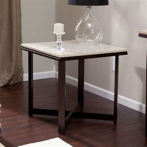 contemporary end tables living room living room ideas best contemporary side tables for