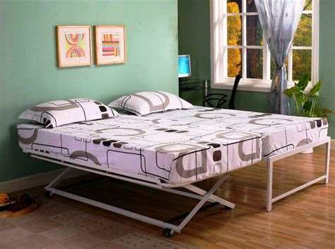 double day beds day beds ikea daybeds with pop up trundle uk daybed with