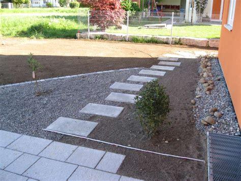 fensterbänke beton preise beton fertiggaragen hersteller beton fertiggaragen
