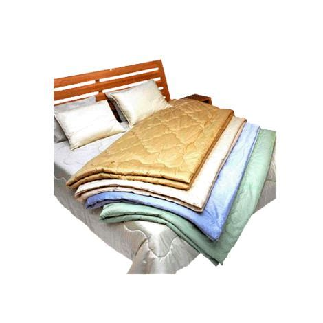 organic merino wool comforter sleep and beyond organic merino wool comforters