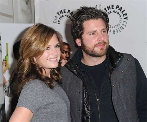 why did maggie lawson and james roday split maggie maggie lawson long time james roday s girlfriend but