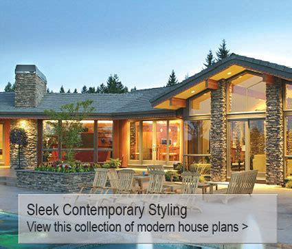 houseplans bhg com country house plans better homes gardens house design ideas