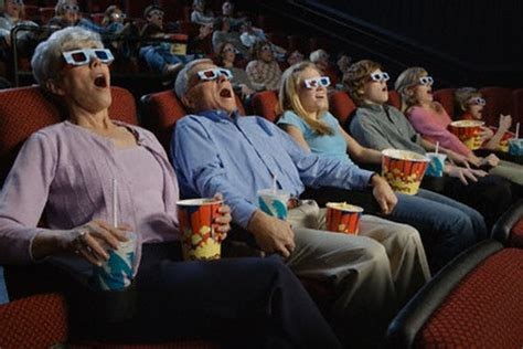 best 3d films film junk poll what is the best 3d movie of the past