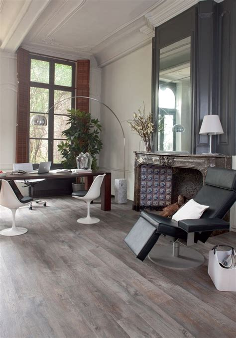 pin  interiors textiles  floors moduleo luxury