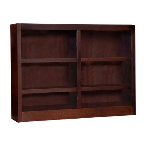 trestle 5 shelf bookcase white convenience concepts designs2go trestle bookcase walmart com