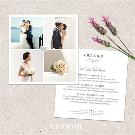 Wedding Announcement Prices by 10 Best Wedding Templates Images On Wedding