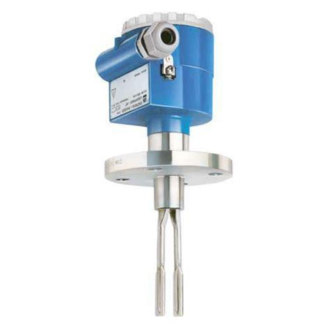 endress hauser ftl50 endress hauser level transmitter vibronic level endress