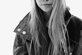 lea seydoux rp icons female blue eyes tumblr