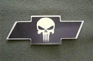 chevy emblems decals autos weblog