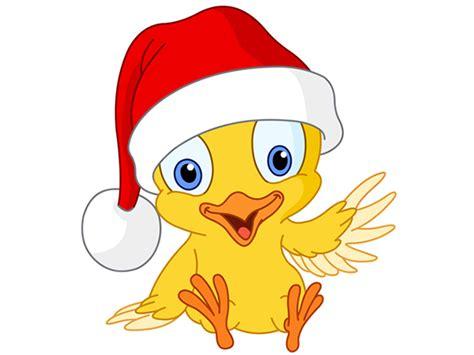 christmas emoticons birdie symbols emoticons