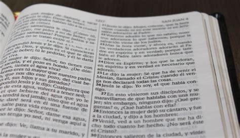 doctrina biblica ensenanzas esenciales 0829738282 acerca de las doctrinas complejas o controvertidas 9marcas 9marcas