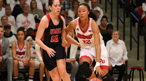 drury lady panthers open glvc tournament play friday ozarks independent