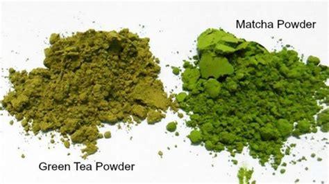 Sonicgear Quatro V Green Hijau biar diet sukses ini 4 makanan ideal buat sarapan health bintang