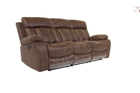 Lounge Recliners For Sale by Lomus Rocker Recliner Lounge Suite Recliner Lounge Suite