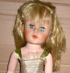 jointed dolls las vegas ballet doll 18 inch jointed