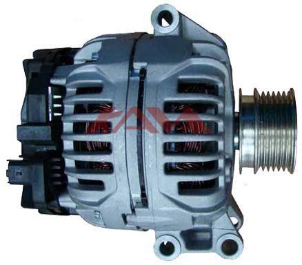 bloc diode alternator dacia diode alternator dacia 1310 pret 28 images diode alternator dacia 1300 28 images alternator