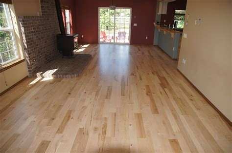 Flooring Portland by Hardwood Flooring Portland Titandish Decoration