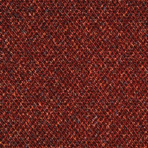 rug material 3dsmax map library i carpets rug free