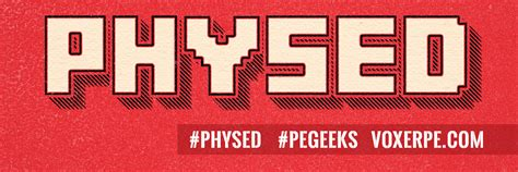 Sign Up Banner 5729 by Physed Physed